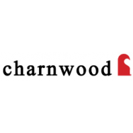 Charnwood Spares - F2G