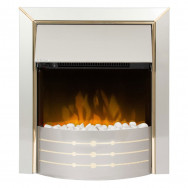 Contemporary Electric Fires - B2F
