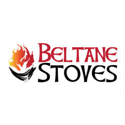 Beltane Stoves - A1E