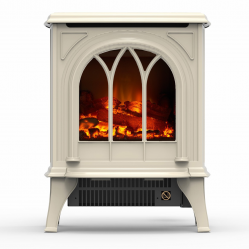 Traditional Electric Stoves - A10A