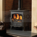 SAC1100 ACR Earlswood SE Multifuel Stove, 5kW