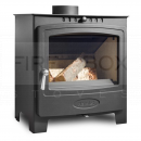 SAA1712 Hamlet Solution 5 Widescreen Stove