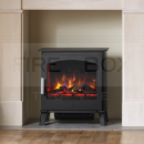 SAC2100 ACR Astwood Electric Stove, 2kW